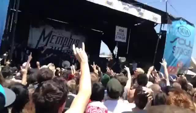 Watch manny GIF on Gfycat. Discover more warped tour GIFs on Gfycat