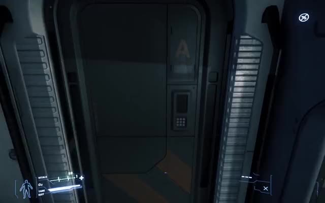 Watch Fck this.. starcitizen GIF on Gfycat. Discover more related GIFs on Gfycat