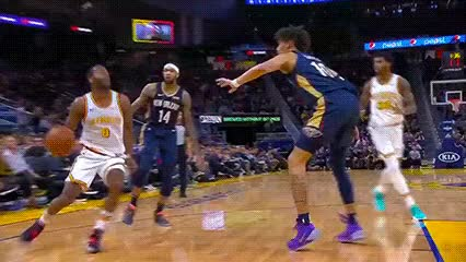 Watch and share Golden State Warriors GIFs by Off-Hand on Gfycat
