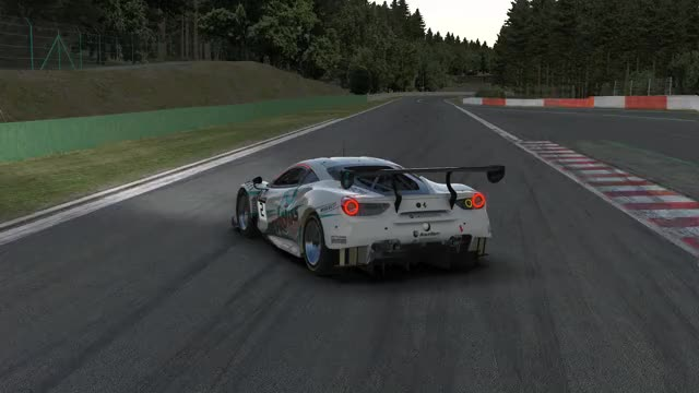 Watch and share Iracing GIFs by bsdshoes on Gfycat