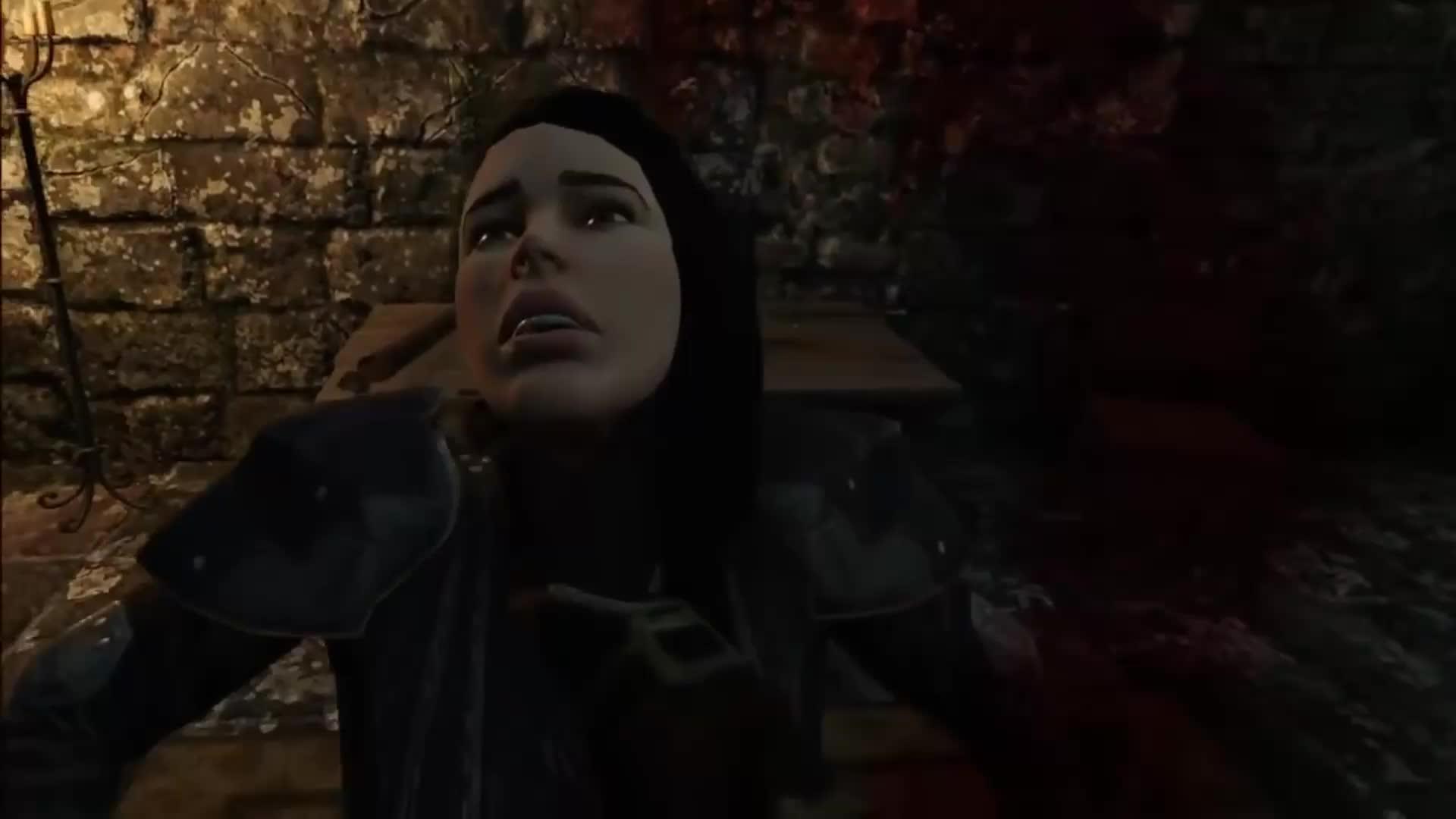 Vr Blade and Sorcery Bye Felicia Funny Oculus Rift Vive , Bye Felicia GIFs