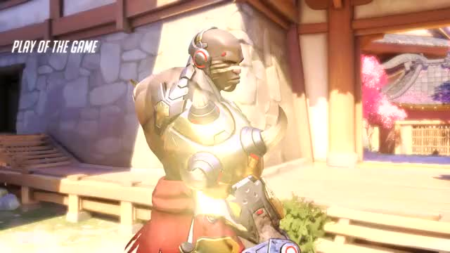 Watch IS THAT A PRO DOOMFIST GIF on Gfycat. Discover more highlightgifs GIFs on Gfycat