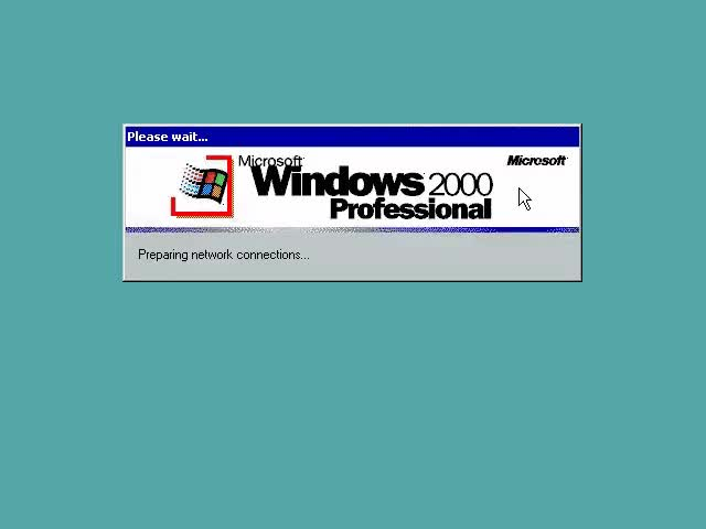 Watch Windows 2000 Startup GIF by Windows Badour (@computerbadour) on Gfycat. Discover more Windows 2000 Startup GIFs on Gfycat