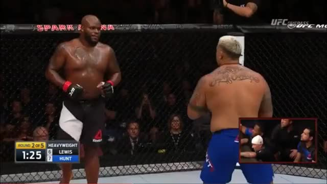 Watch 2018-09-04 08-31-49 GIF by @kevinwilson2332 on Gfycat. Discover more mma GIFs on Gfycat