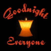 Watch and share Goodnight GIFs on Gfycat