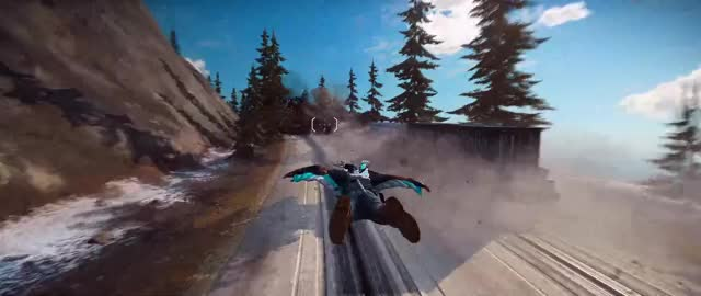 Watch JustCause3 2018 06 17 15 14 03 769 GIF on Gfycat. Discover more related GIFs on Gfycat