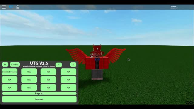 Watch and share Robloxapp-20190909-2324115 GIFs by toman800 on Gfycat