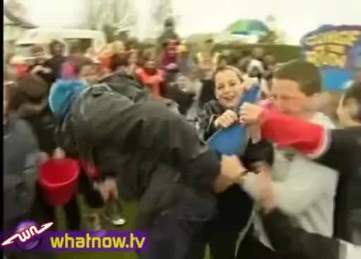 Watch Whatnow.tv Funny Prank GIF on Gfycat. Discover more Classic, Funny, Moment, Prank, Wedgie, What Now GIFs on Gfycat