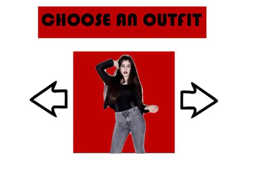 Watch closer GIF on Gfycat. Discover more 5h, 5harmony, 5th harmony, ally brooke hernadez, camila cabello, choose your own, cyo5h, dinah jane hansen, edits, fifth harmony, gif, i did one of these for camila a million years ago but, lauren jauregui, mine, normani kordei, so many tags, vma, worth it, worthitvma, xf, xfactor GIFs on Gfycat