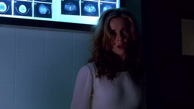 Watch Thorn Myers Kills a room of doctors (EPILEPSY WARNING) GIF by Qawsedf234 (@qawsedf234) on Gfycat. Discover more related GIFs on Gfycat