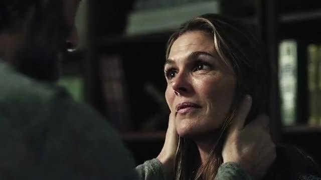 Watch Kane & Abby | HD scenes (4x12) The 100 GIF on Gfycat. Discover more Kane, abby, kabby GIFs on Gfycat