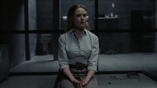 Watch and share Evan Rachel Wood GIFs and Westworld GIFs by Reactions on Gfycat