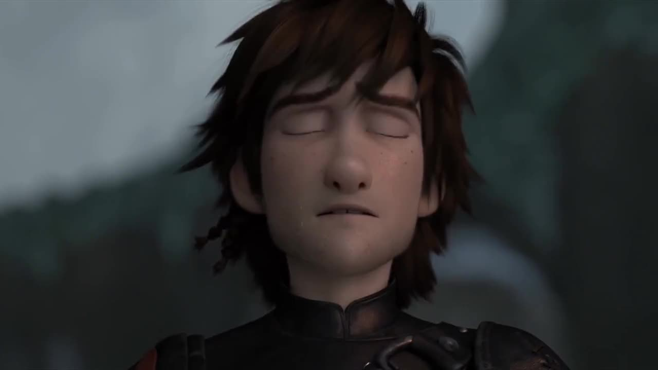 celebs, hiccup, hiccup horrendous haddock iii, httyd, HTTYD 2 - Stoick's Ship(HD) GIFs
