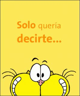 Watch and share Gifs Animados Feliz Dia Del Amigo Feliz Dia Del Amigo GIFs on Gfycat