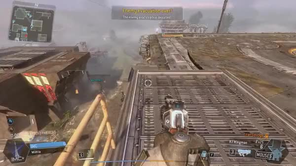 Watch ass GIF on Gfycat. Discover more titanfall GIFs on Gfycat