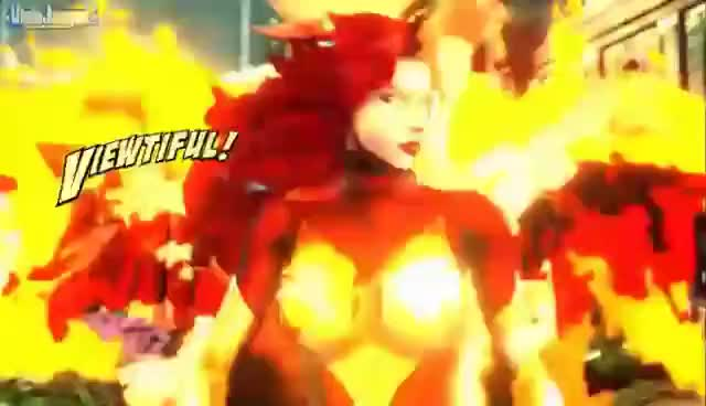 Watch this trending GIF on Gfycat. Discover more DarkPhoenix, MVC3 GIFs on Gfycat