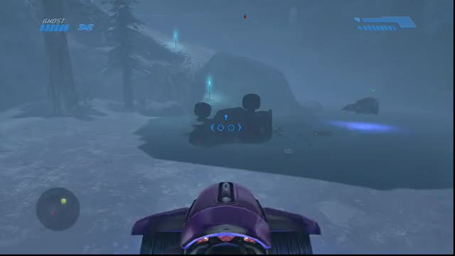 Watch and share Halo Coop GIFs and Stuck GIFs on Gfycat