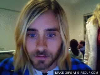 Watch Jared GIF on Gfycat. Discover more related GIFs on Gfycat