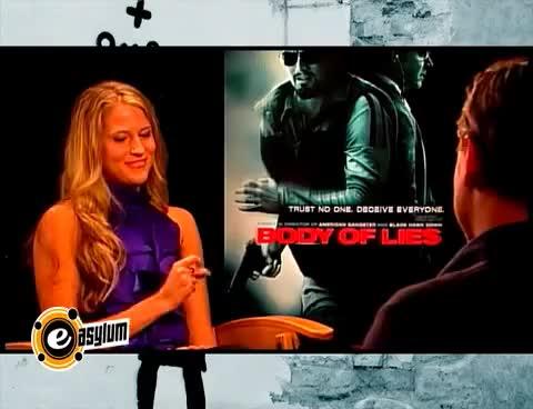 Watch and share Leo GIFs on Gfycat