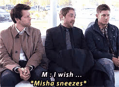 bless you, blessyou, sneeze, Bless you GIFs