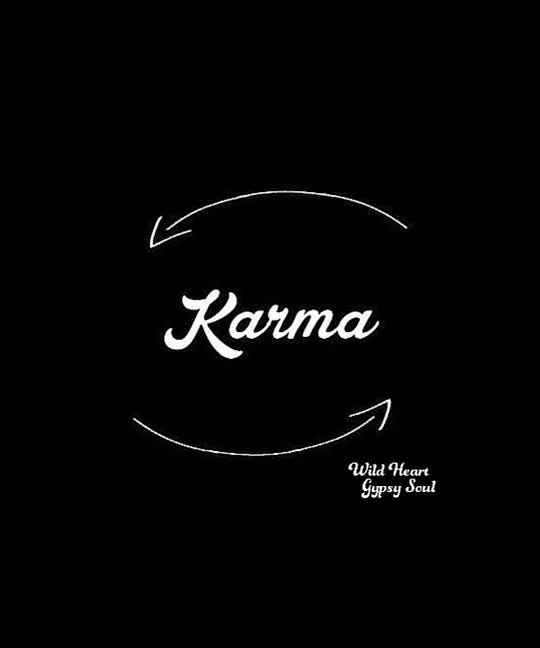 Watch this karma GIF by Lê Hạnh Trang (@lhtrgg) on Gfycat. Discover more karma, reddit GIFs on Gfycat