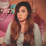 Watch marzia bisognin() GIF on Gfycat. Discover more cutiepie, cutiepiemarzia, girl crush, honey, ily so much omg, marzia bisognin, marziacutiepie, my gifs GIFs on Gfycat