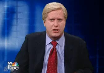 Watch and share Closing Monologue GIFs and Darrell Hammond GIFs on Gfycat