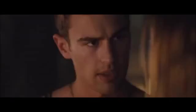 Watch FourTris8 GIF on Gfycat. Discover more FourTris GIFs on Gfycat