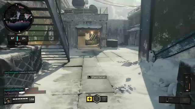 Watch What is this latency, thanks Activision. GIF by Gamer DVR (@xboxdvr) on Gfycat. Discover more CallofDutyBlackOps4, ksjSEOUL, xbox, xbox dvr, xbox one GIFs on Gfycat