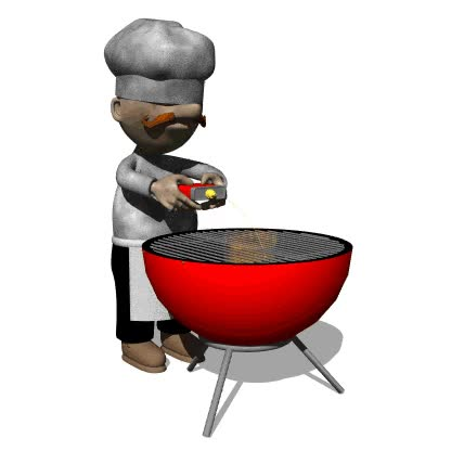 Watch and share Steak GIFs on Gfycat