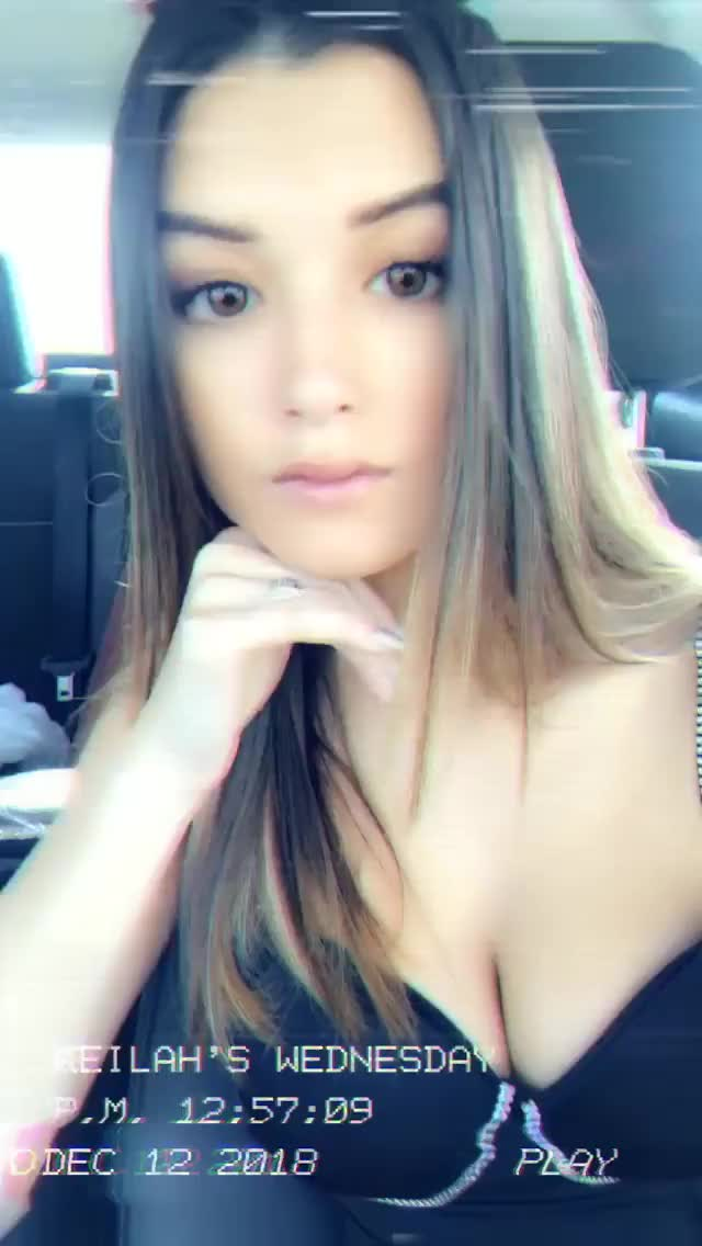 Watch and share Keilah Kang GIFs and Keilah K GIFs by pupute on Gfycat