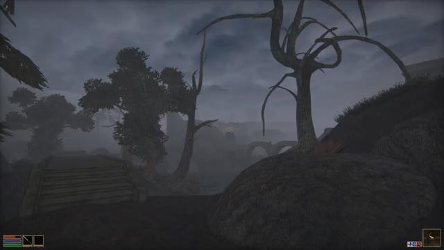 Watch Elder Scrolls 3 Morrowind 2018.08.19 - 20.00.22.02 GIF on Gfycat. Discover more elderscrolls3morrowind GIFs on Gfycat