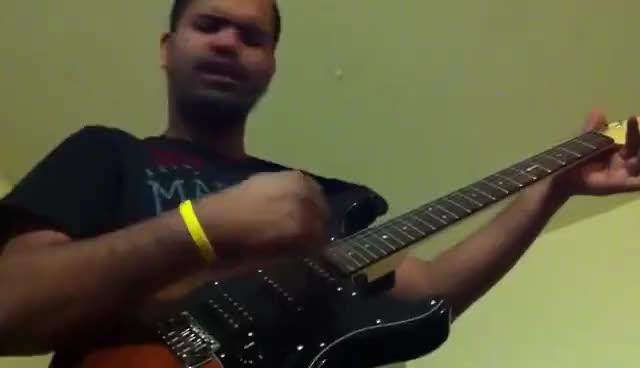 ash rockstar