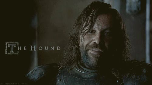Watch this hungry GIF by Media Paradise (@entfanatic) on Gfycat. Discover more game of thrones, hungry, rory mccann, sandor clegane, the hound, thirsty GIFs on Gfycat