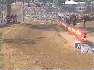 Watch 2006 Budds Creek 250cc Outdoor National (Round 4 of 12) GIF on Gfycat. Discover more 2006, budds creek, motocross lites GIFs on Gfycat