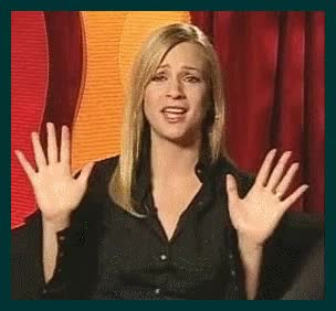 Watch aj cook GIF on Gfycat. Discover more related GIFs on Gfycat