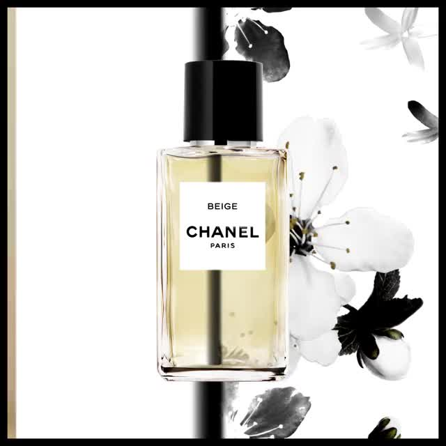 Watch and share Perfume GIFs and Chanel GIFs by Diamond Garden on Gfycat