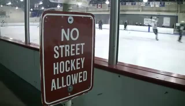 hockey, hockey GIFs