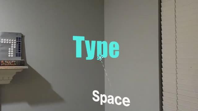 Watch and share TypeInSpace Menu InBetwen GIFs by Dong Yoon Park on Gfycat