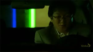 Watch poor Hiro GIF on Gfycat. Discover more heroes, heroes nbc, hiro nakamura, masi oka, primatech GIFs on Gfycat