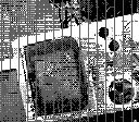 Watch and share Game Boy Camera Footage Of Another Game Boy GIFs on Gfycat