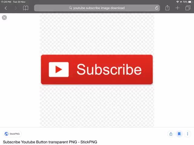 Watch and share 83531FEC-71DA-4FF5-83D8-6ABF2A6B3C07 GIFs on Gfycat