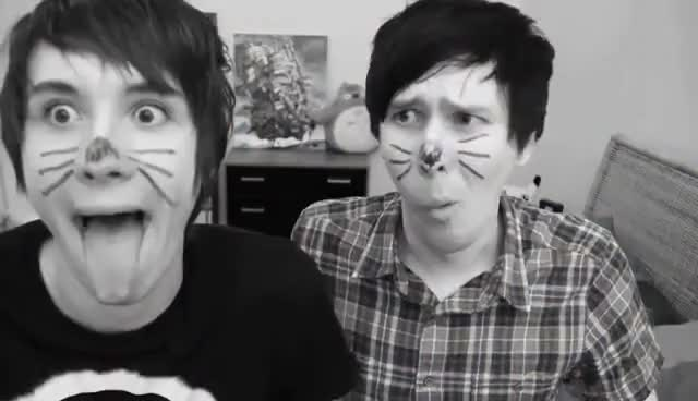Watch bloopers GIF on Gfycat. Discover more danisnotonfire GIFs on Gfycat