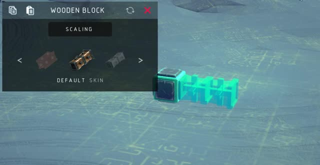 Watch and share Besiege GIFs by Lench on Gfycat