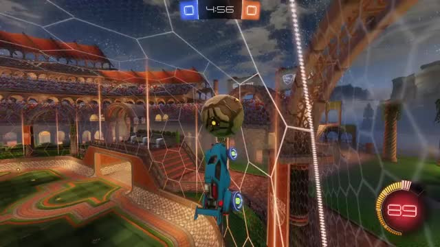 Watch oops, gottagofast GIF by redstormjones (@redstormjones) on Gfycat. Discover more RocketLeague, gottagofast GIFs on Gfycat