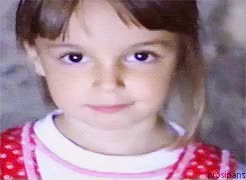 Watch stay awesome GIF on Gfycat. Discover more brotag, cutiepiemarzia, look at this cute little face, marzia bisognin, mg, she's so cute ;_;, youtubers GIFs on Gfycat
