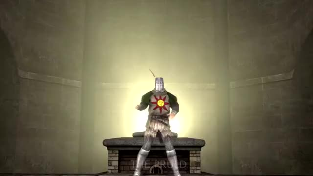 Watch and share Source Film Maker GIFs and Dark Souls GIFs by mrpiratewzrdguy on Gfycat