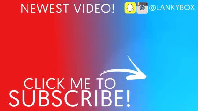 Watch Likey Likey 0 Budget GIF on Gfycat. Discover more bts, exo, imadammcarthur, kpop, lankybox, twice GIFs on Gfycat