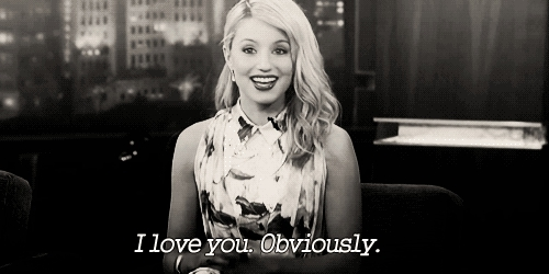 i love you,  GIFs