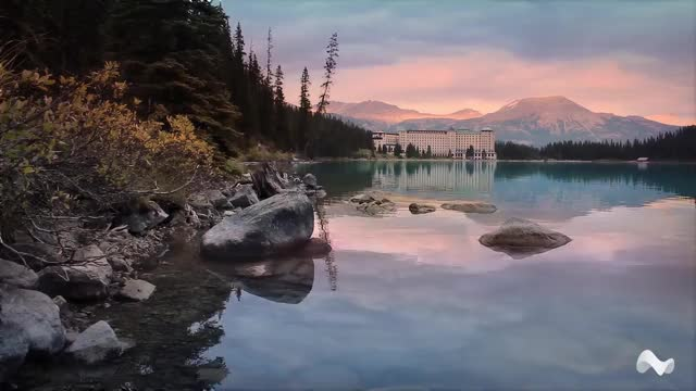 Watch and share Naturegifs GIFs by Moodica on Gfycat